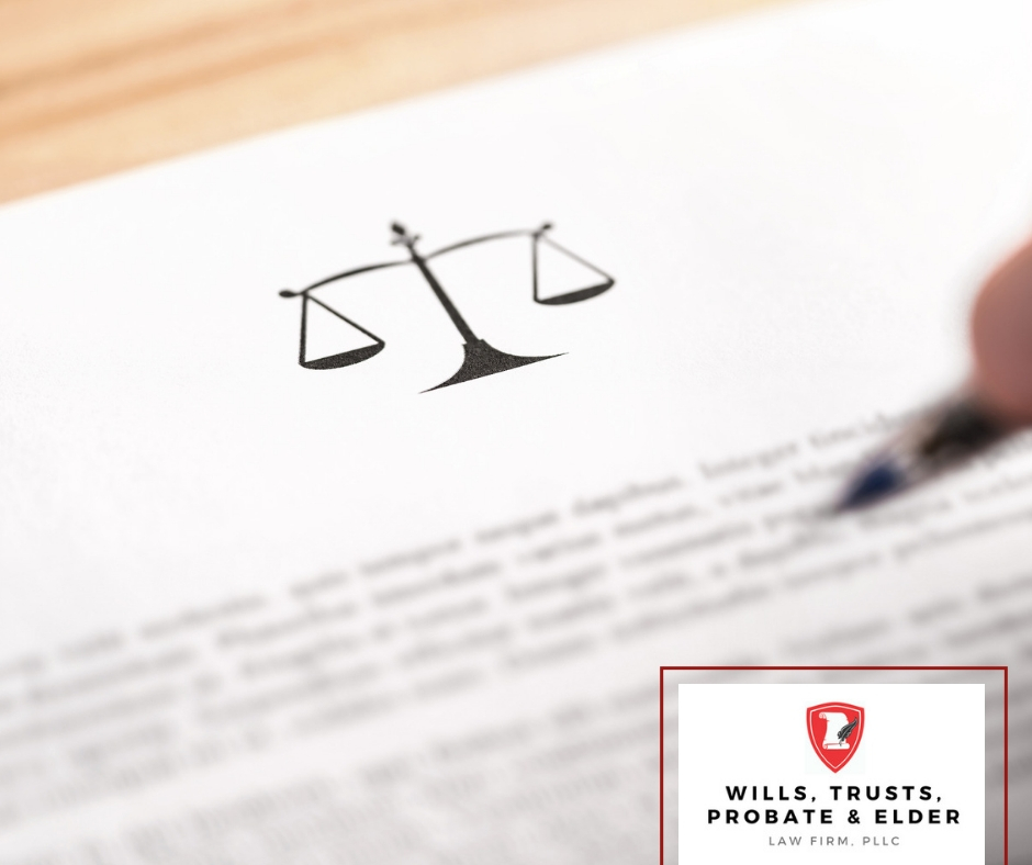 Irrevocable Trusts | Wills, Trusts, Probate & Elder Law Firm
