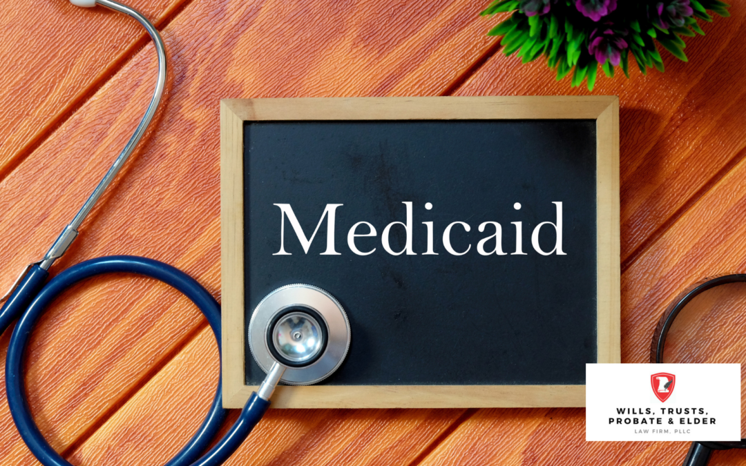 What Assets Are Excluded From The Florida Medicaid Eligibility Asset Test?