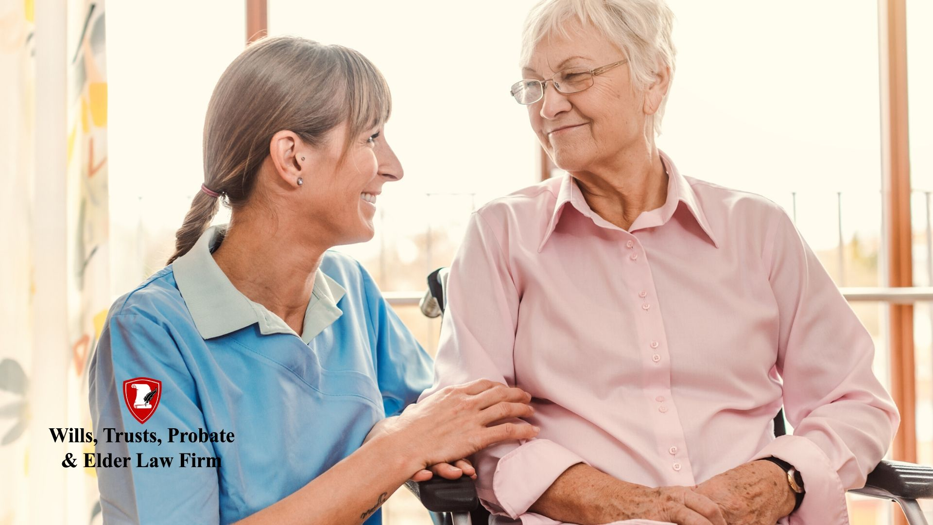 can-i-transfer-my-assets-just-before-going-into-a-nursing-home-to-qualify-for-medicaid